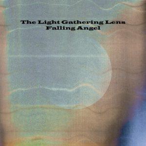 180519 Falling Angel single
